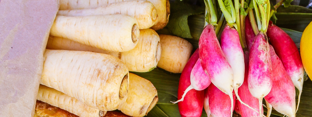 Parsnip, Sugar Beet, Leek. We offer various nutritional and vegetable Food Ingredients Solutions.