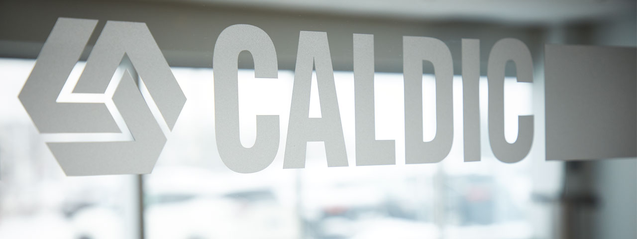 Caldic statement COVID-19